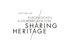 Sharing Heritage Link